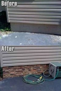1.-Use-faux-panels-to-cover-foundation-walls-and-other-eyesores-17-Impressive-Curb-Appeal-Ideas-cheap-and-easy