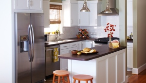 kitchen-remodel-ideas-on-a-budget