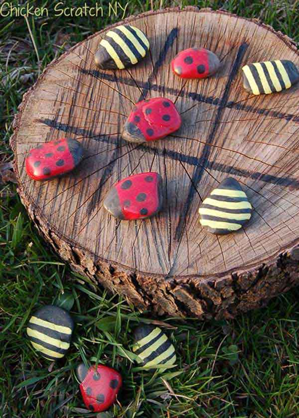 DIY-yard-games-26
