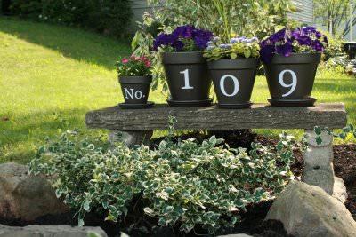 garden-house-numbers